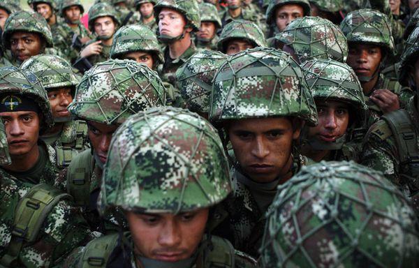sem12juid-Z12-Soldats-Colombie.jpg