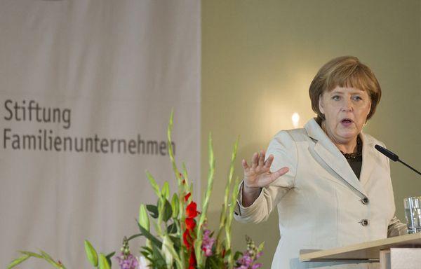sem12juid-Z23-Angela-Merkel.jpg