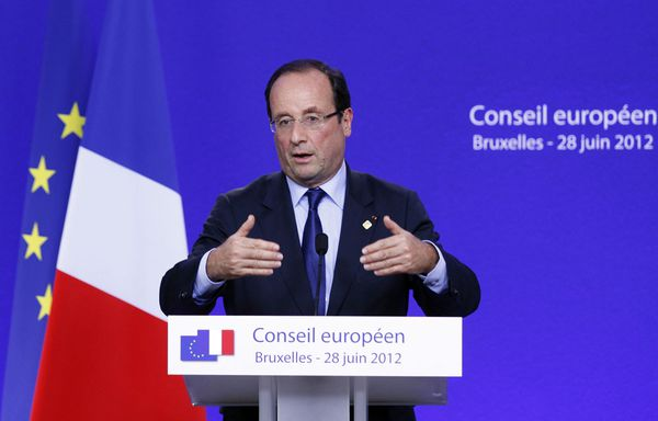 Hollande-Conseil-europeen.jpg