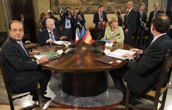Sommet-de-Rome-de-juin-2012.jpg