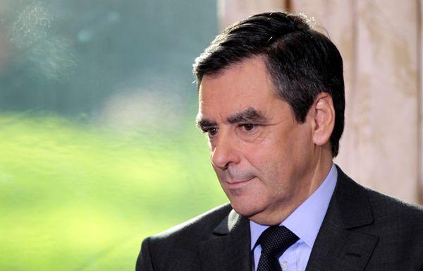 sem12juii-Z16-Francois-Fillon-candidat-UMP.jpg