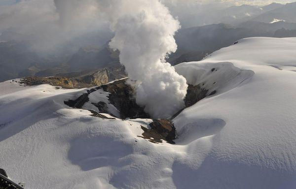 sem12juii-Z9-Volcan-colombien.jpg