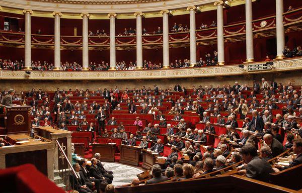 Assemblee-nationale-majorite-socialiste.jpg