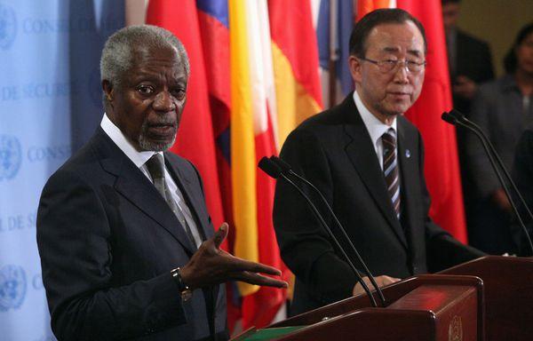 sem12juim-Z8-Kofi-Annan-et-Ban-Ki-Moon-Syrie.jpg
