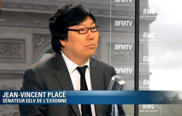 Jean-Vincent-Place-sur-BFMTV-jeudi-matin.jpg