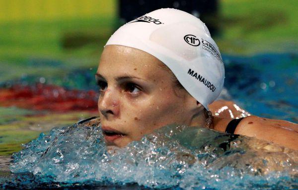 Laure-Manaudou-echec-100m-dos.jpg