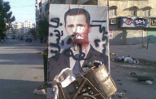 Syrie-Alep-l-armee-lance-l-assaut.jpg