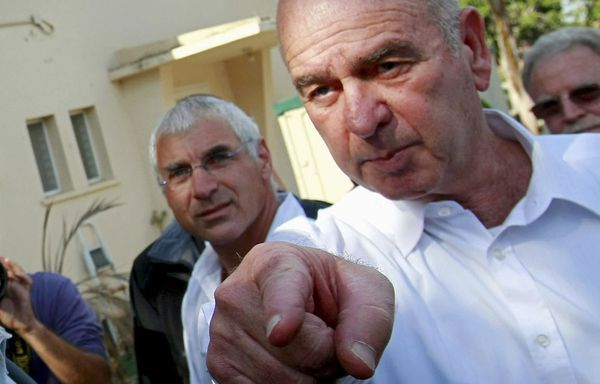 israel-Matan-Vilnai-ex-ministre-defense.jpg