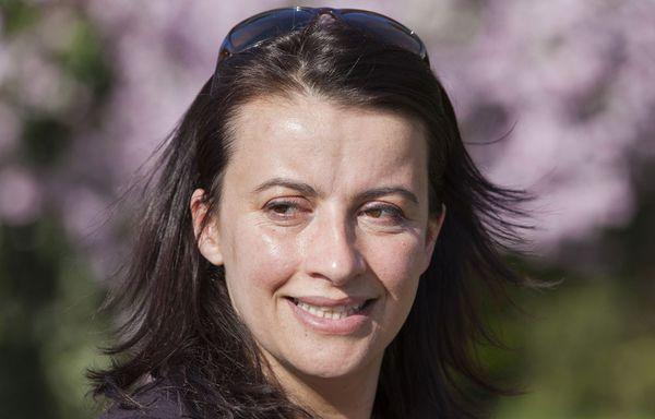 Cecile-Duflot-ministre-ou-ecologiste.jpg