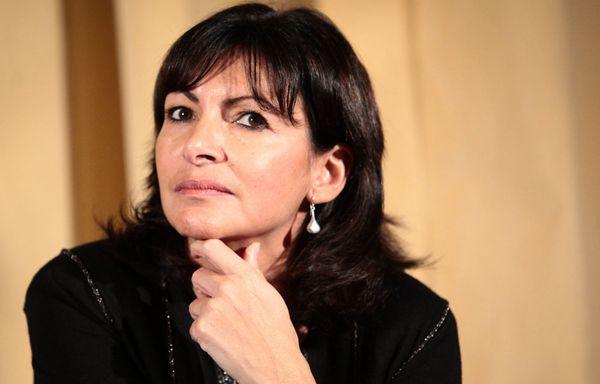 sem12sepa-Z17-Anne-Hidalgo-future-maire-de-paris.jpg