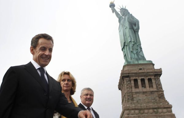 sarkozy-a-new-york.jpg