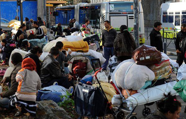 sem12octa-Z25-Des-Roms-dont-le-camp-a-ete-evacue-a-Saint-Et.jpg
