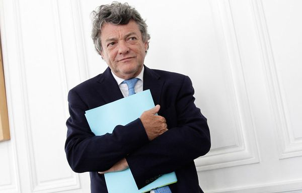 Jean-Louis-Borloo-President-UDI.jpg