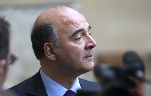 Moscovici-repond-aux-patrons.jpg