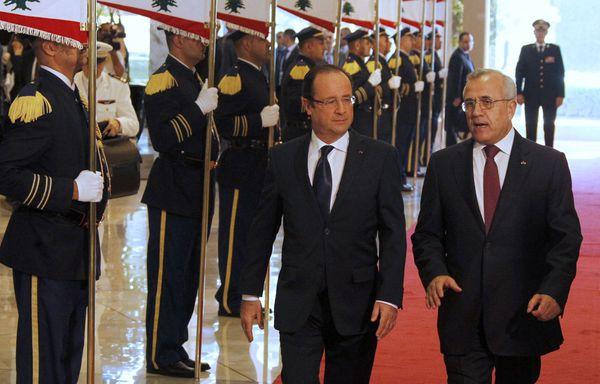 sem12novb-Z22-Francois-Hollande-Michel-Sleimane-Liban.jpg