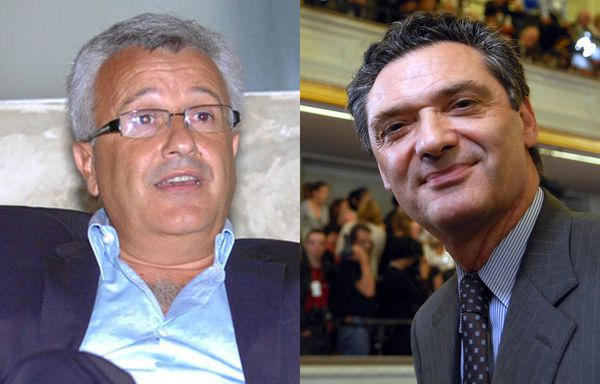 Elie-Aboud-Patrick-Devedjian-elections-legislatives-partiel.jpg