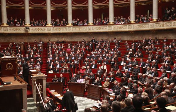 assemblee-nationale--taxe-residence-secondaires.jpg
