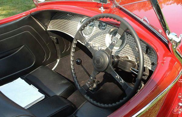amilcar_pegase_g36_roadster_1935_122.jpg