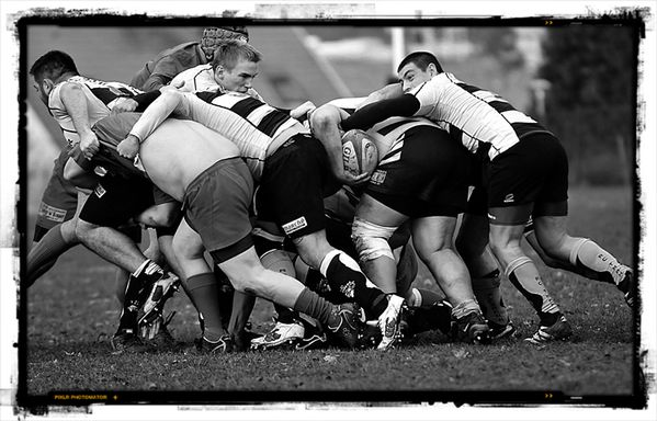 rugby Thann Colmar 1