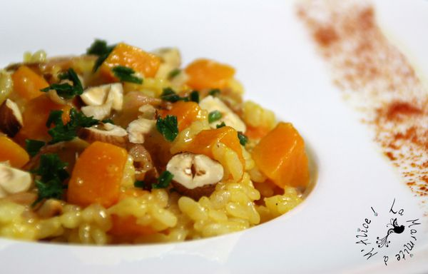 risotto-noisettes-potimarron.jpg