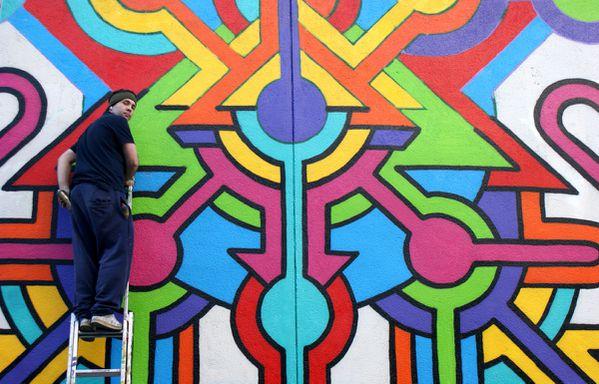 3334 rue des pyrenees 75020 11 février 2011