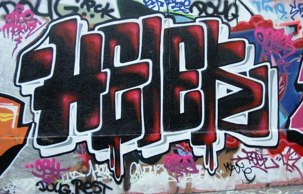 1516 rue des pyrenees 75020 25 septembre 2010