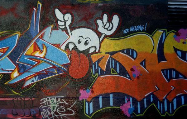 1522 rue des pyrenees 75020 25 septembre 2010