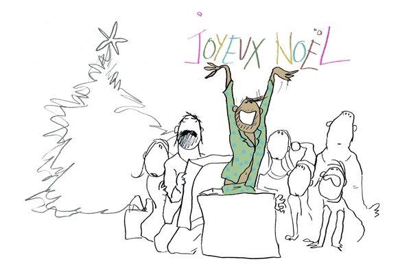 joyeux-noel-2013