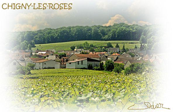 Chigny-lès-Roses (Didier Simonnet)--