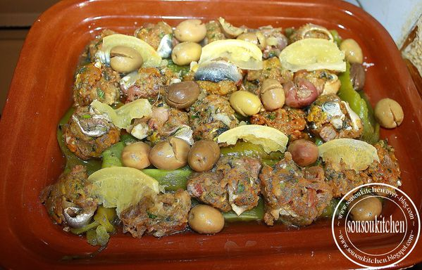 tajine-sardine-boulettes--42-.JPG