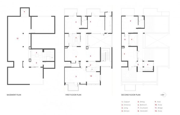 1285340532-basement-second-third-floor-plans-1000x641