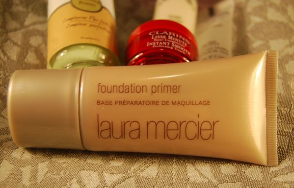 Bases-2-Laura-Mercier.JPG