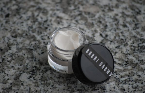 Bobbi-Brown-Extra-eye-Balm.JPG