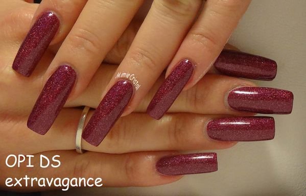 OPI-ds-extravagance-02.jpg