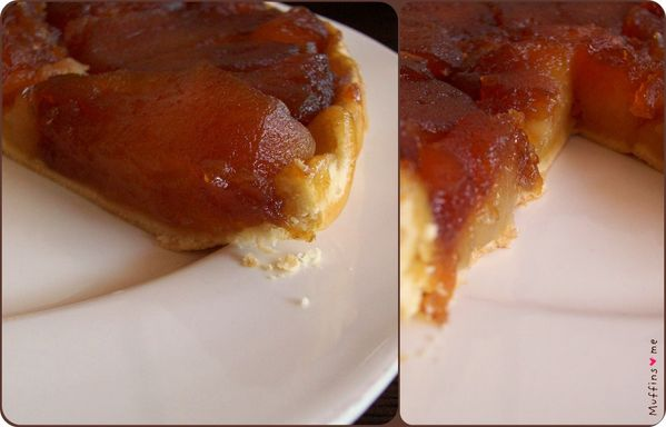 Picnik-collage-tatin.jpg
