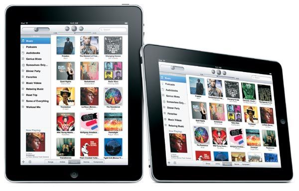 ipad_itunes-musique-streaming.jpg