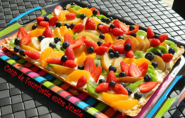 Tarte-tutti-frutti2.jpg