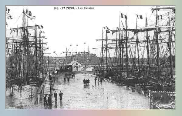 10-1-VIEILLES-PHOTOS-DE-paimpol3-2-copie.jpg