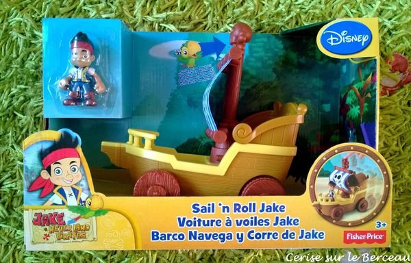 char-de-jack-le-pirate-fisher-price--2-.jpg