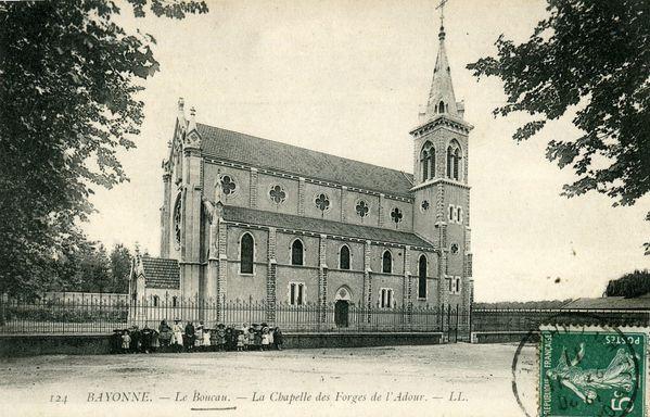 330-église forges 1909