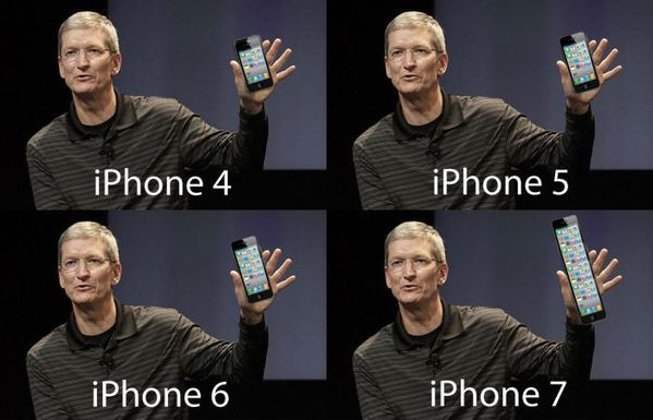 iphone-evolution.jpg