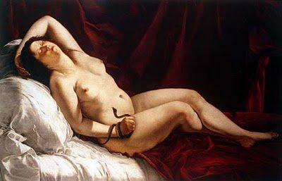 Artemisia-Gentileschi.jpg