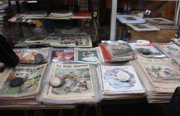 voyage-3-1636-De-vieux-journaux.jpg