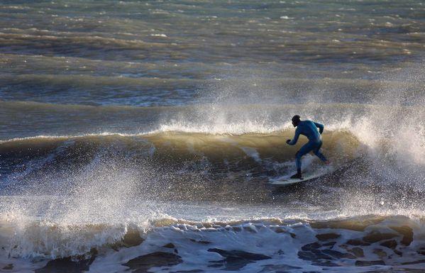 surf decembre 2013 (3)