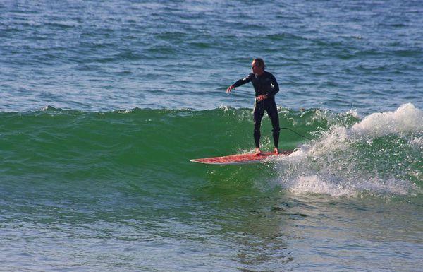 SURF CAMP 2010 (79)