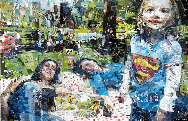 o-DEREK-GORES-ONLY-LOVE-900.jpg