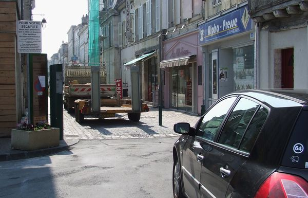 20100415 entre rue gambetta 2196-bl