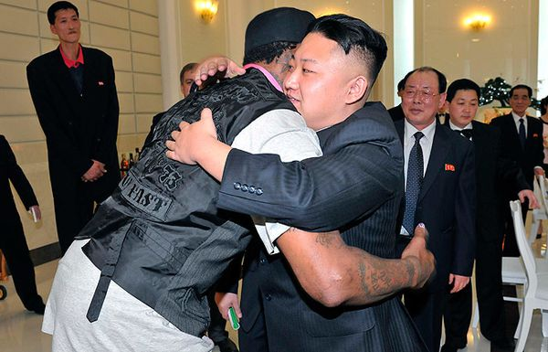 130301141000-dennis-rodman-kim-jong-un-single-image-cut.jpg
