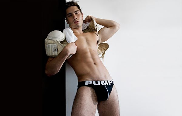 pump-underwear-new-photos-71.jpg