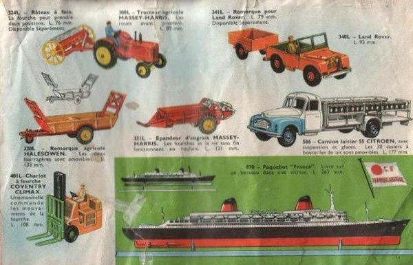 catalogue-dinky-toys-1964-p15